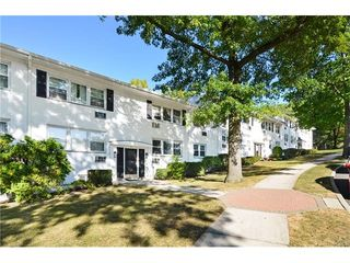 9 Avon Circle #D, Rye Brook NY