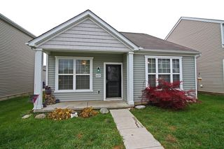 6175 Broad Stripes Ave #224, Galloway, OH