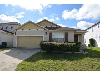 222 Willow View Dr, Davenport, FL