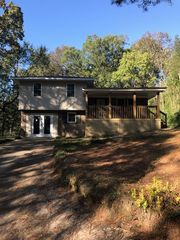 3805 Hightower Ave, Fultondale, AL