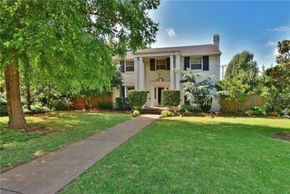 716 NW 39th St, Oklahoma City, OK