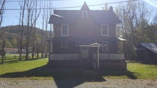 233 Main St, Muncy Valley, PA