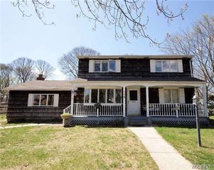 139 Stanley Drive, Centereach NY