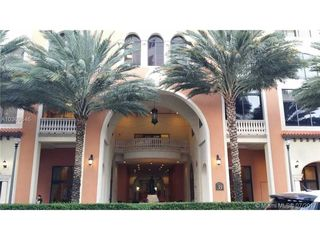 55 Merrick Way #811, Coral Gables FL