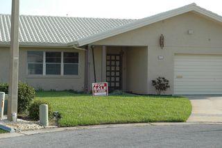 4901 Forecastle Drive, New Pt Richey FL