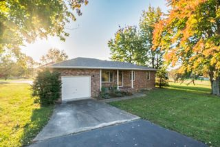 6375 London Pike Spur, Philpot, KY