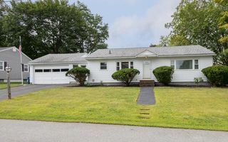 3 Dunstable St, Lawrence, MA
