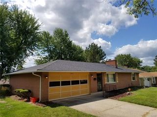 4332 Knollcroft Road, Dayton OH