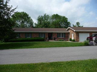 85 Green Acres Road, Owenton KY