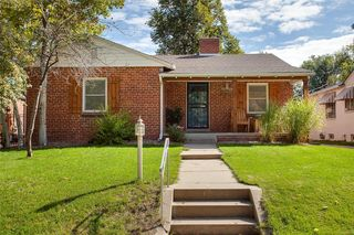 1380 Glencoe St, Denver, CO