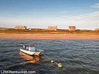 153 Wauwinet Road, Nantucket MA