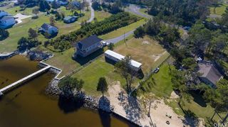 5552 Old Ferry Dock Rd, Manns Harbor, NC