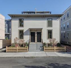100-106 Amory St, Cambridge, MA