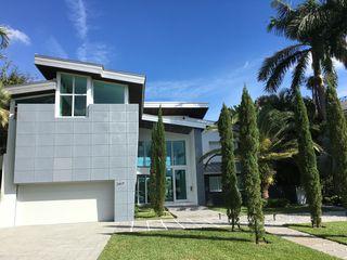 2417 Aqua Vista Boulevard, Fort Lauderdale FL