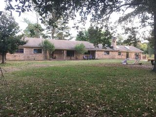 284 Co Road 1214 #1214, Canton, TX