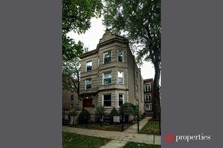 3307 W Dickens Ave #A, Chicago, IL