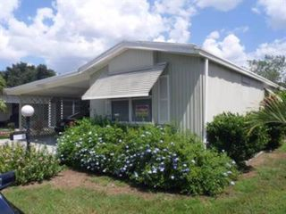 80 Wilkes Dr, Haines City, FL