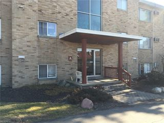 5200 Royalton Rd #5A, North Royalton, OH