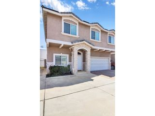 9727 Cedar St, Bellflower, CA