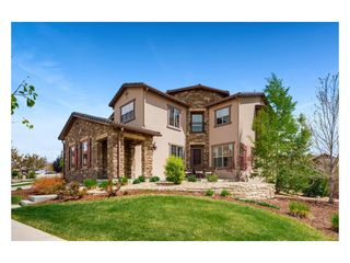15296 W Warren Ave, Lakewood, CO