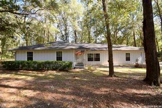 4001 SW 100th Way, Gainesville, FL