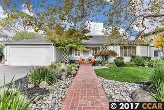 3164 Hudson Ave, Walnut Creek, CA