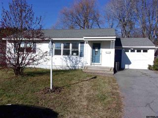 22 Lee Ave, Gloversville, NY