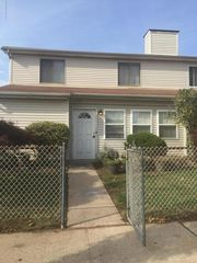 1172 Richmond Ave #A, Staten Island, NY