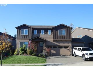 15977 SE Windswept Waters Dr, Damascus, OR