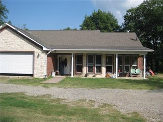 1298B S Highway 109A #109A-1, Boswell, OK