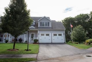 21 Lynnes Way, Tewksbury, MA