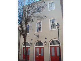 510 Wilkinson Street #3, New Orleans LA