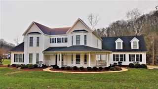 1447 Blue Lick Rd, Winfield, WV