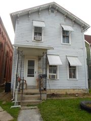 283 S State St, Marion, OH