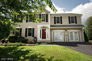 2179 Ambleside Ct, Frederick, MD