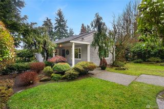 13554 23rd Pl NE, Seattle, WA