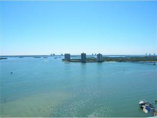 4137 Bay Beach Lane, Fort Myers Beach FL