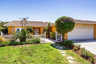 7314 Wallaby Street, Ventura CA