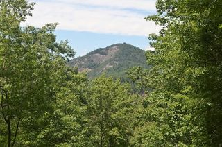 Lake Forest Drive #Lot 95, Tuckasegee NC
