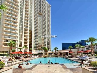 135 East Harmon Avenue #421, Las Vegas NV