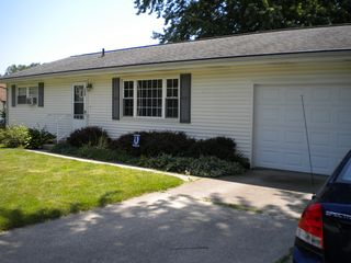 228 Olive St, Cromwell, IN