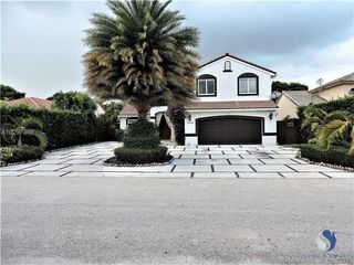 16183 Southwest 72nd Terrace, Miami FL