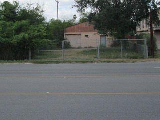 316 North Bicentennial Boulevard, McAllen TX