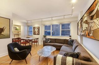 3 Sheridan Sq #2B, New York, NY