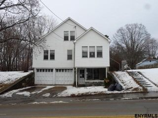 315 Center St, Corinth, NY