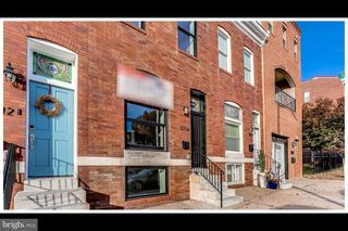 2714 Fait Ave, Baltimore, MD
