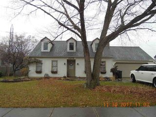 3219 Walden Run, Fort Wayne, IN