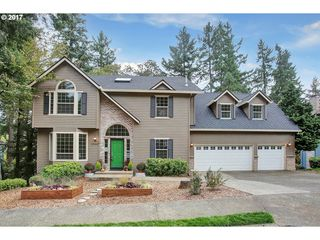 22580 Clark St, West Linn, OR