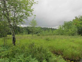 5 Mr7 5 E Rd #1, Greenfield, NH