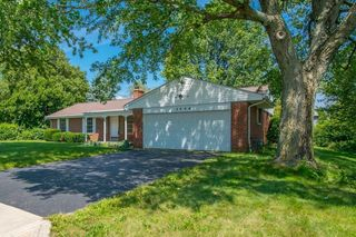 2346 White Road, Grove City OH